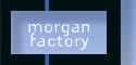 Southern California Morgan Sports Car Dealership new and used morgans for sale