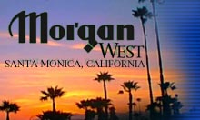 Southern California Morgan Sports Car Deaalership new and used morgans for sale
